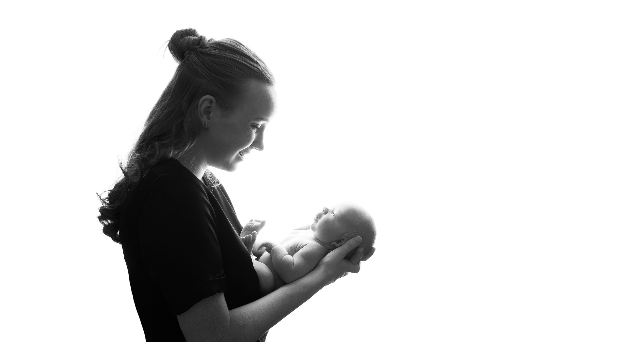 newborn photography hudersfield-1003