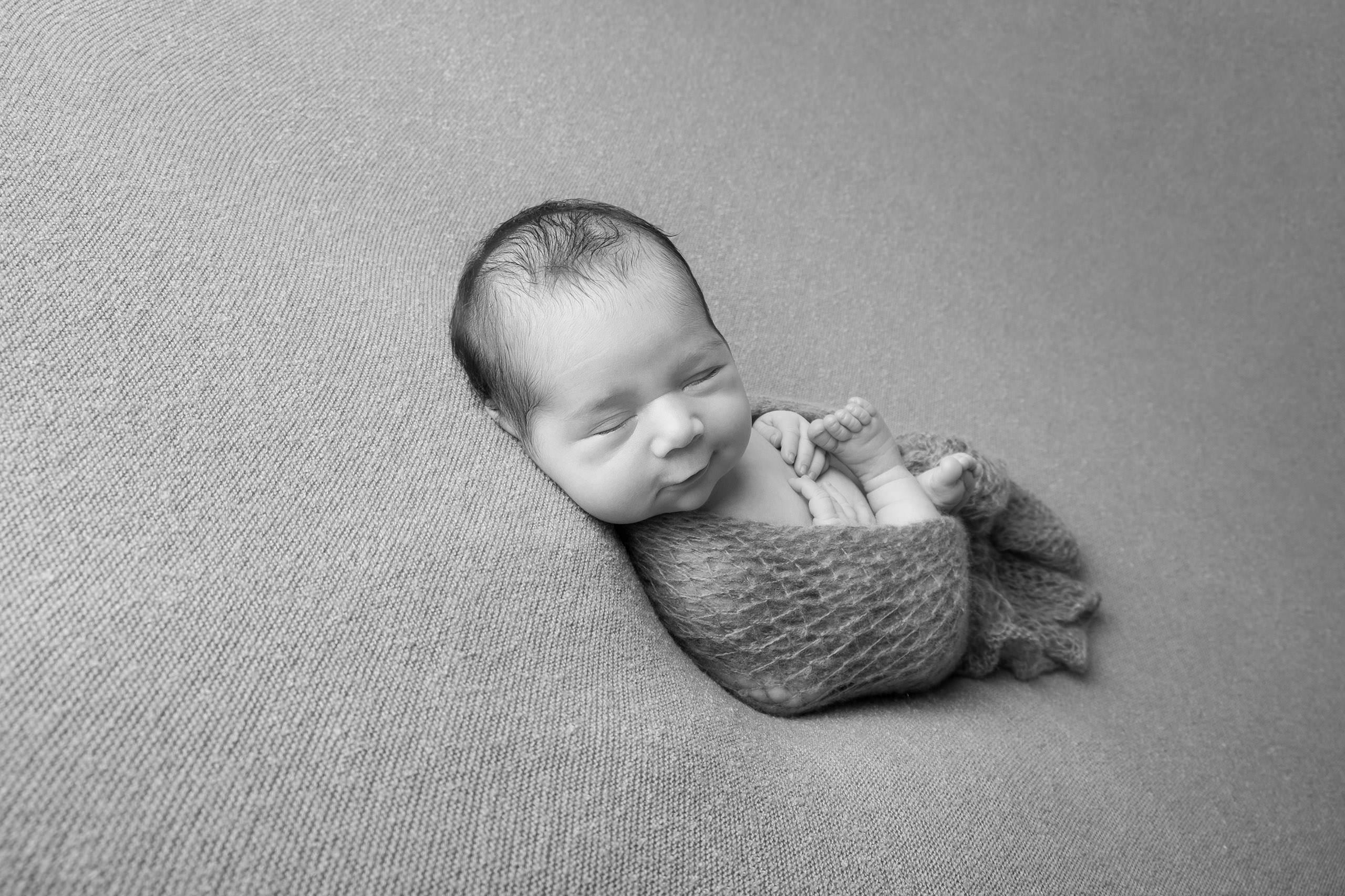newborn photography hudersfield-1008