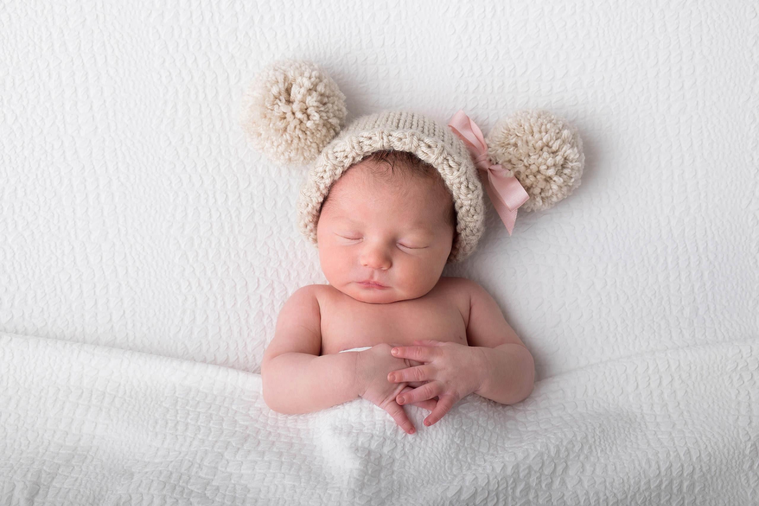newborn photography hudersfield-1016
