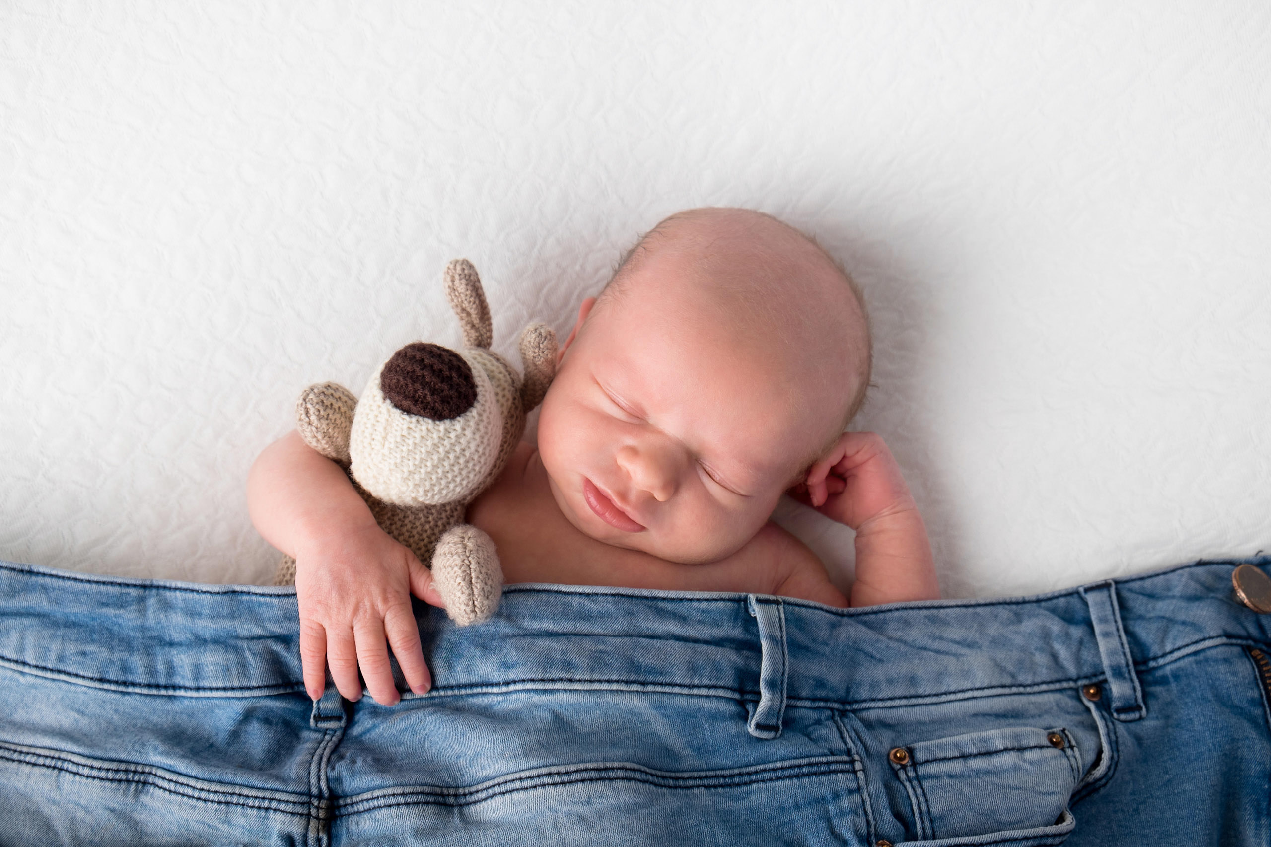 newborn photography hudersfield-1021