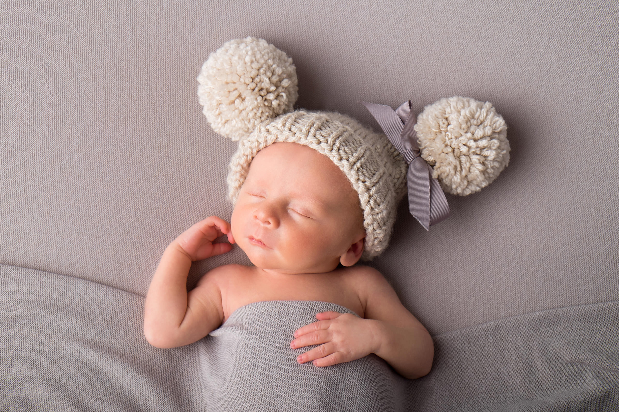 newborn photography hudersfield-1030
