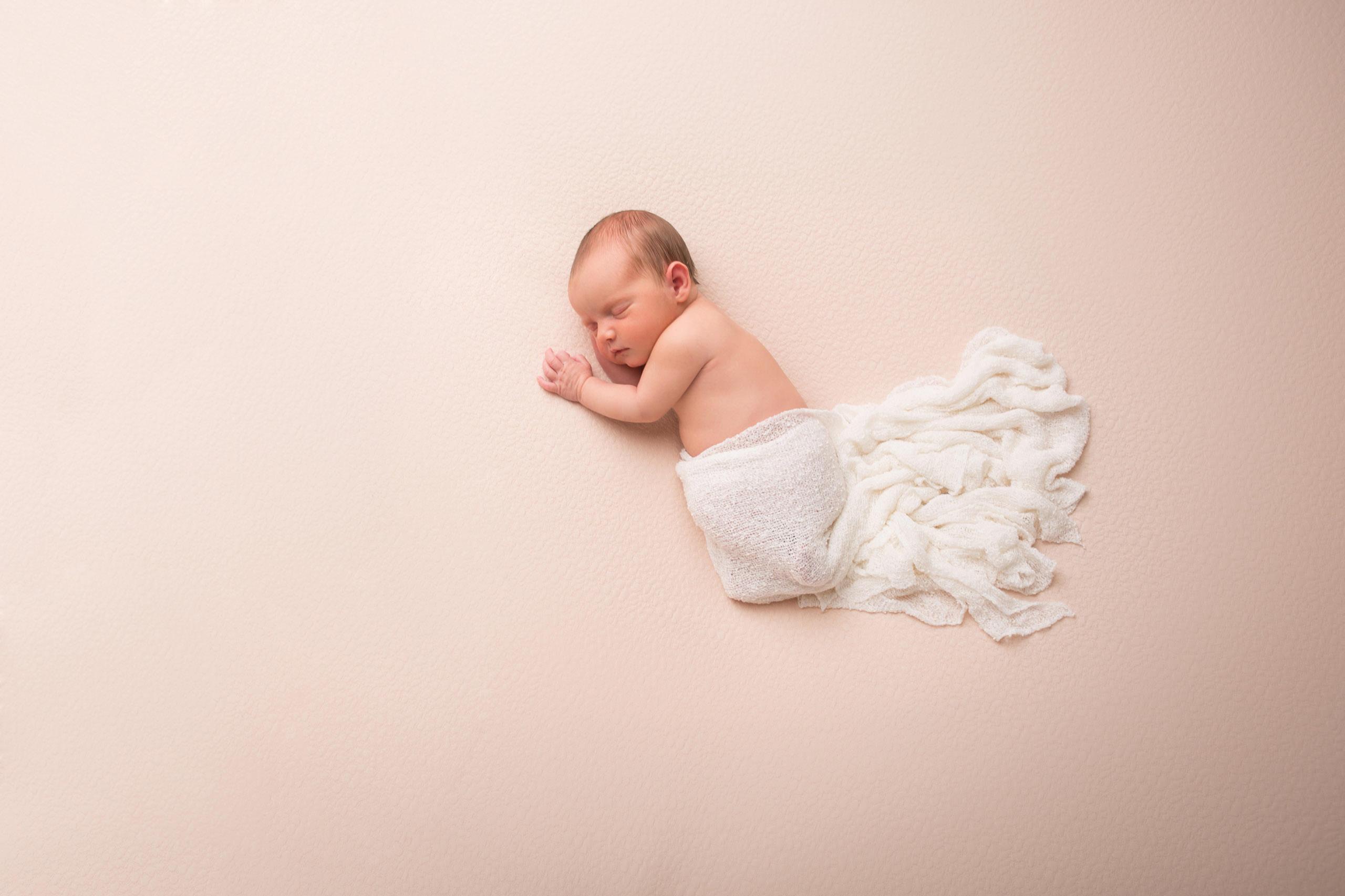 newborn photography hudersfield-1038
