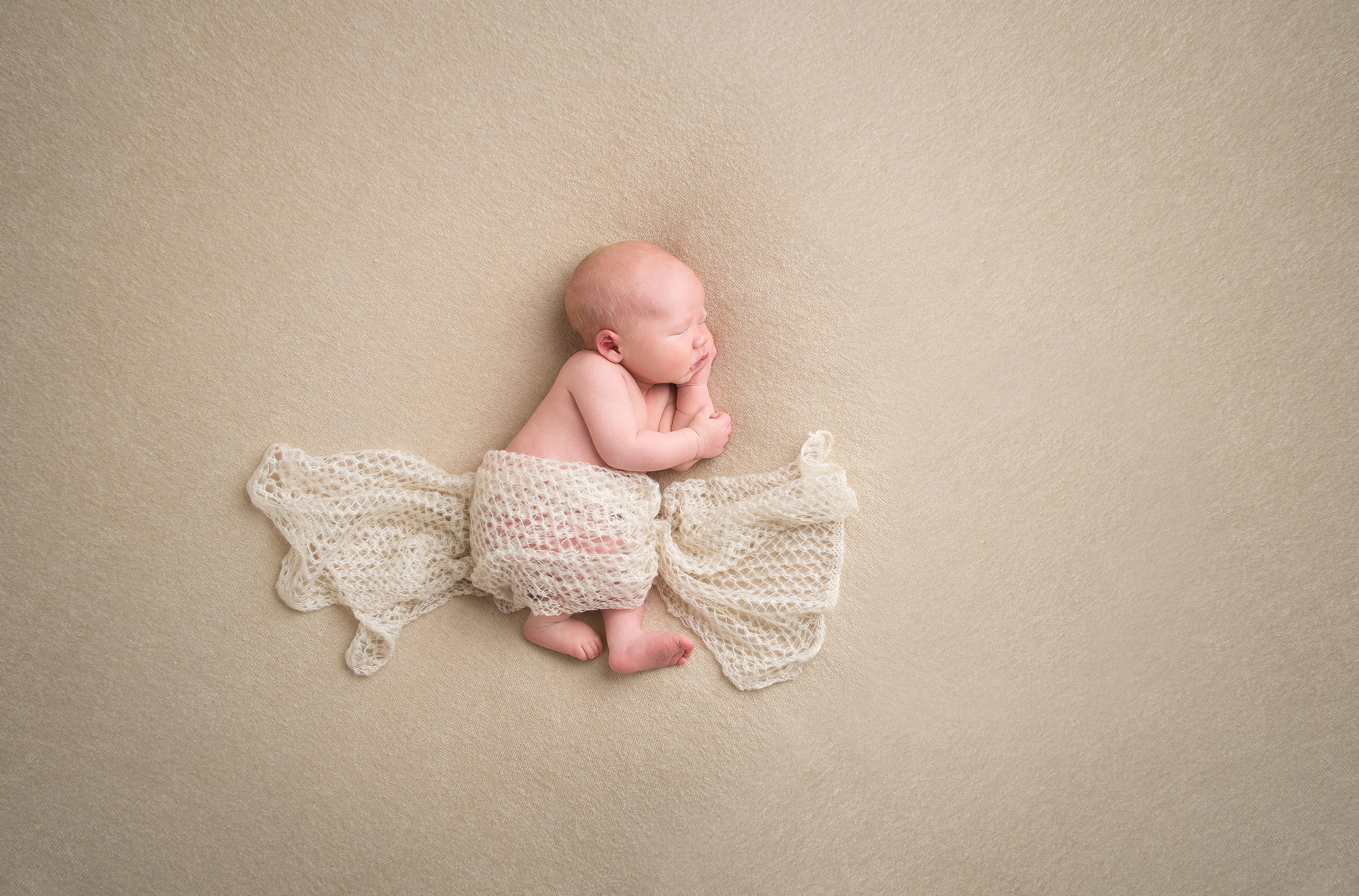 newborn photography hudersfield-1045
